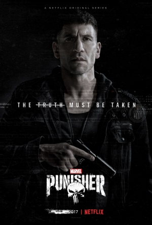 the_punisher_2017_poster.jpg