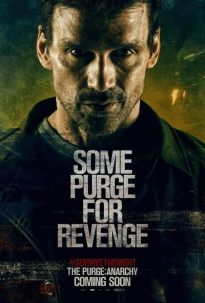 the_purge_anarchy_2014_poster01.jpg