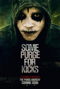 the_purge_anarchy_2014_poster02.jpg