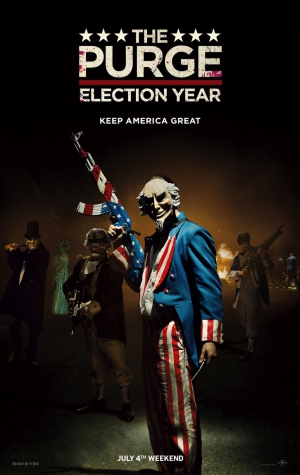 the_purge_election_year_2016_poster.jpg