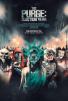 the_purge_election_year_2016_poster01.jpg