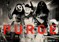 the_purge_election_year_2016_poster10.jpg