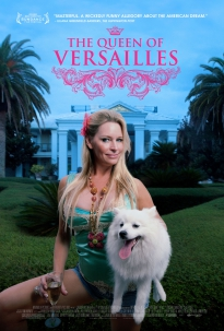the_queen-of-versailles-2012_poster.jpg