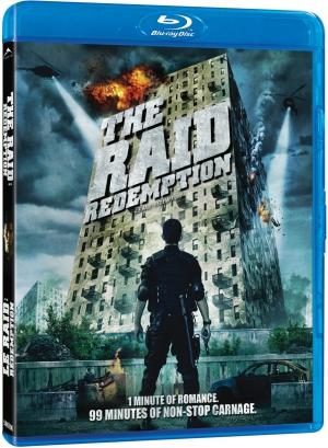the_raid_redemption_2012_blu-ray.jpg