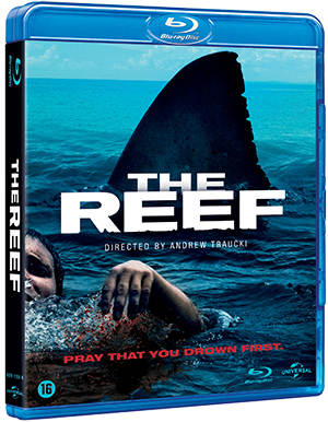 the reef,open water,open water 2,adrift,bifff,damian walshe-howling,gyton grantley,adrienne pickering,zoe naylor,kieran darcy-smith,jaws,andrew traucki,black water