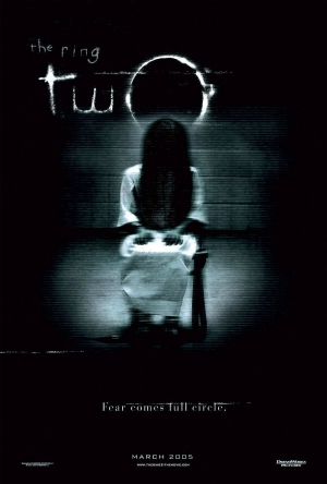 the_ring_two_2005_poster.jpg