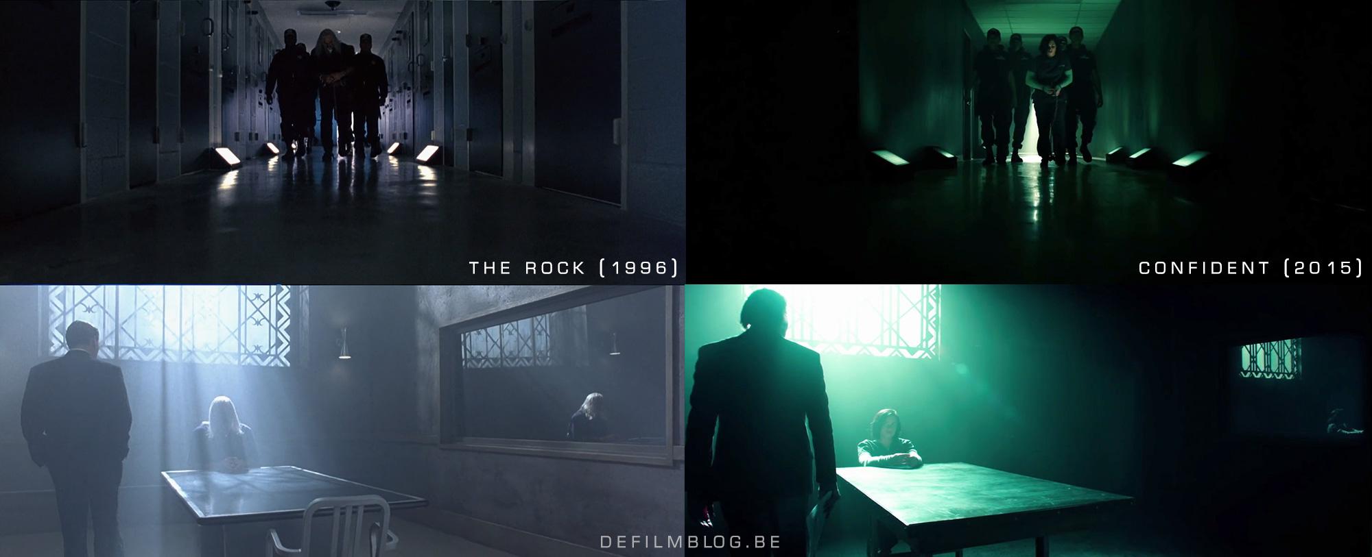 the_rock_1996_vs_confident_demi_lovato_pic.jpg
