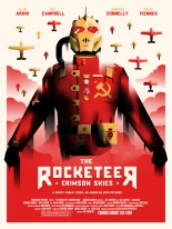 the_rocketeer_2_poster.jpg