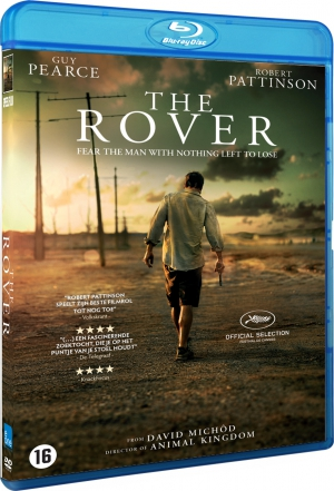 the_rover_2014_blu-ray.jpg