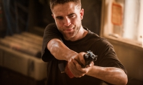 the_rover_2014_blu-ray_pic01.jpg