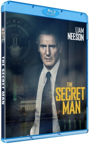 the_secret_man_2018_blu-ray.jpg