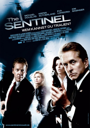 the_sentinel_2006_poster.jpg