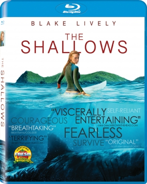 the_shallows_2016_blu-ray.jpg
