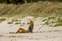 the_shallows_2016_pic06.jpg