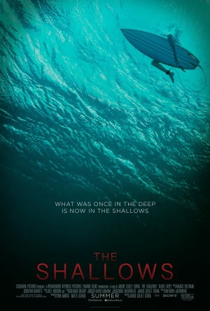 the_shallows_2016_poster.jpg