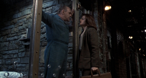the_silence_of_the_lambs_pic01.jpg