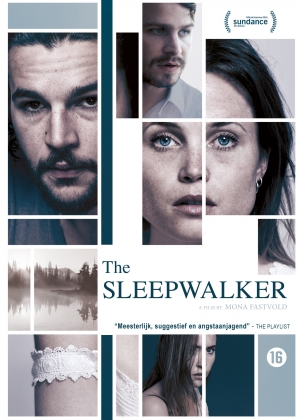 the_sleepwalker_2015_poster.jpg