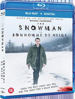the_snowman_2017_blu-ray.jpg