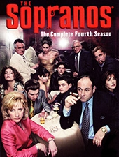 the_sopranos_poster_01_top_tv-series.jpg