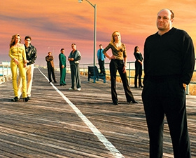 the_sopranos_poster_02_top_tv-series.jpg