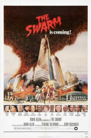 the_swarm_1987_poster.jpg