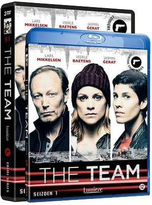 the_team_2015_blu-ray.jpg