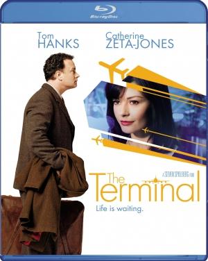 the_terminal_2004_blu-ray.jpg