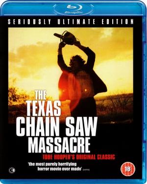 the_texas_chain_saw_massacre_1974_blu-ray.jpg