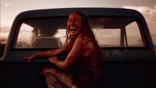 the_texas_chain_saw_massacre_1974_blu-ray_pic01.jpg