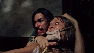 the_texas_chain_saw_massacre_1974_blu-ray_pic02.jpg