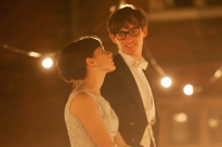 the_theory_of_everything_2014_blu-ray_pic03.jpg