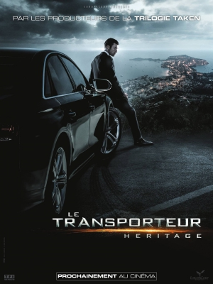 the_transporter_refueled_2015_poster.jpg