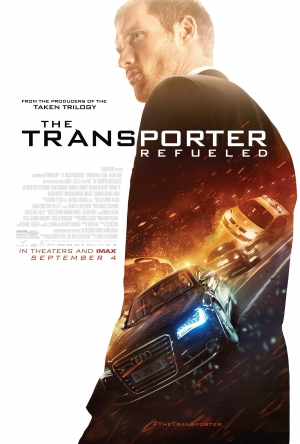 the_transporter_refueled_2015_poster2.jpg