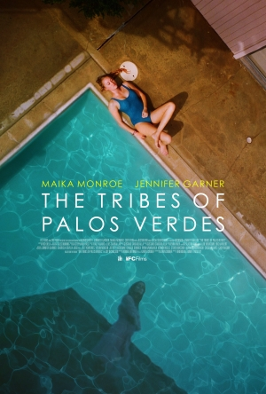 the_tribes_of_palos_verdes_2017_poster.jpg