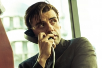 the_two_faces_of_january_2014_oscar_isaac_pic.jpg