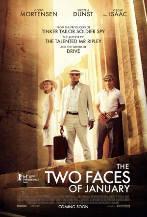 the_two_faces_of_january_2014_poster.jpg