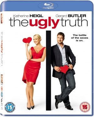 the_ugly_truth_2009_blu-ray.jpg