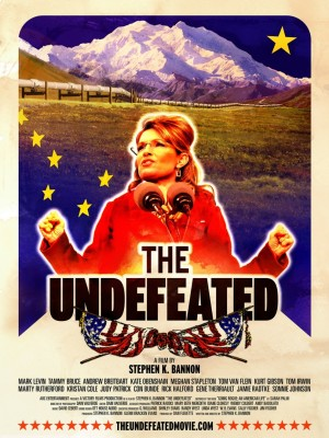 documentaire,the undefeated,sarah palin,michael moore,fahrenheit 911,box-office,larry crowne,mr poppers penguins