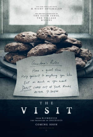 the_visit_2015_poster.jpg