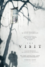 the_visit_2015_poster001.jpg