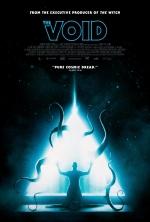 the_void_2016_poster02.jpg