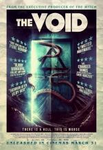 the_void_2016_poster05.jpg