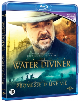 the_water_diviner_2015_blu-ray.jpg