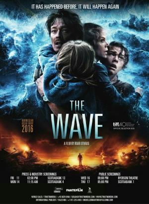 review,the wave,bolgen,kristoffer joner,ane dahl torp,jonas hoff oftebro,edith haagenrud-sande,roar uthaug,harald rosenlow-eeg,john kare raake
