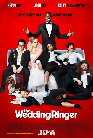 the_wedding_ringer_2015_poster.jpg
