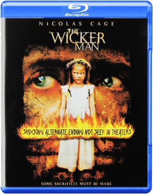 the_wicker_man_2006_blu-ray.jpg