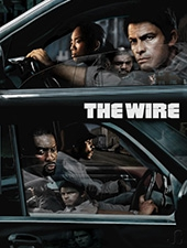 the_wire_poster_01_top_tv-series.jpg