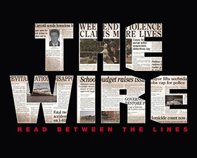 the_wire_poster_02_top_tv-series.jpg