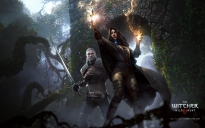 the_witcher_3_wild_hunt_2015_ps4_pic03.jpg