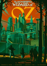 the_wizard_of_oz_poster_laurent_durieux.jpg